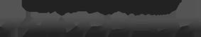 イルミネーションの専門店 アイルワンショップ